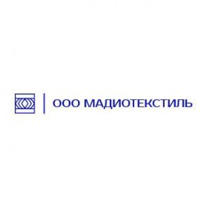 ООО МадиоТекстиль
