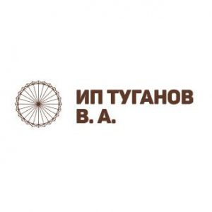 ИП Туганов В.А.